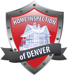 Logo homeinspectionofdenverlogo