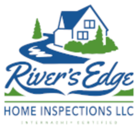 Logo riversedge logo 2